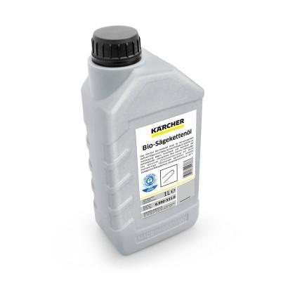 Масло Цепная пила Planto Tac 68 69905310