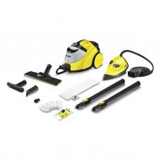 Пароочиститель SC 5 Easy Fix Iron Kit