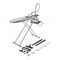 Паровая гладильная станция Karcher SI 4 EasyFix Premium Iron