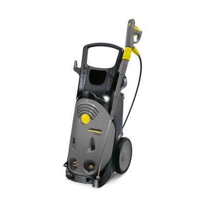 HD 10/25-4 S 12869020