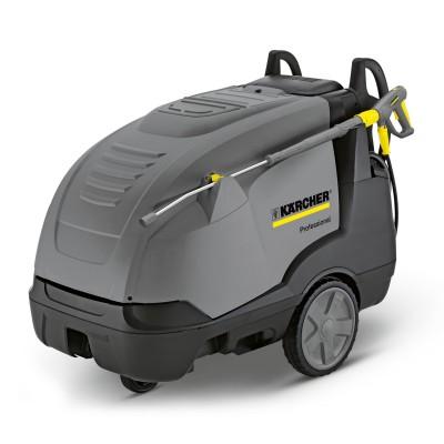 HDS-E 8/16-4 M 24 kW 10309040