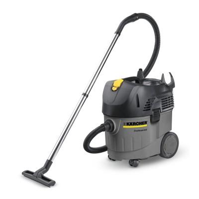Пылесос для сухой и влажной уборки NT 35/1 Tact